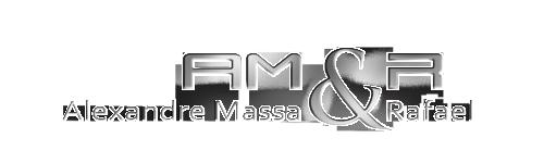 logo_amr_silverPNG1